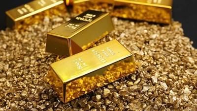 Bản tin 9H: Giá vàng lập đỉnh, chạm ngưỡng 62 triệu đồng/lượng