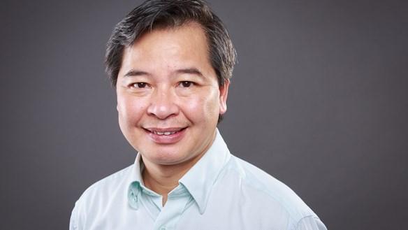 Hiệu trưởng Trường ĐH Khoa học Xã hội và Nhân văn xin từ chức