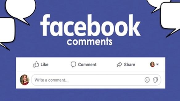 Người dùng Facebook bất ngờ khi bài viết có 2 ảnh trở lên bị khoá bình luận