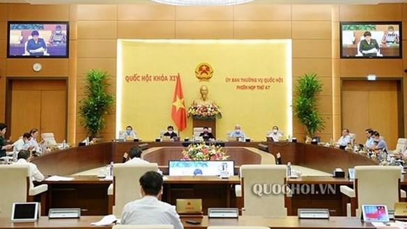 Trợ cấp đầy đủ để các Mẹ Việt Nam anh hùng sống đàng hoàng, sống tốt