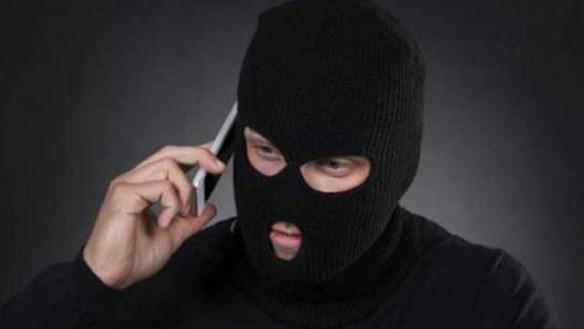 Những cuộc điện thoại lạ chiếm đoạt hàng chục tỷ: Khuyến cáo của cơ quan chức năng