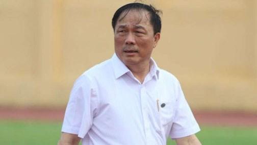 Sở VHTTDL Thanh Hóa: Không có chuyện CLB Thanh Hóa bỏ V.League 2020