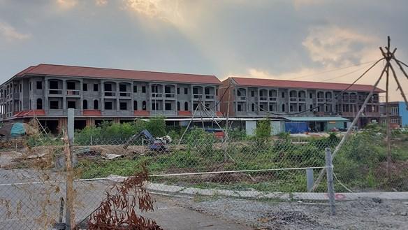 Vụ giao đất một nơi, thu hồi một nẻo tại Cần Thơ: Thanh tra toàn diện dự án