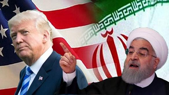 Mỹ 'đơn thương độc mã' trong vấn đề trừng phạt Iran?