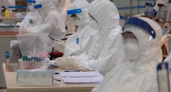 Công dân Indonesia và 145 người từng tiếp xúc đều âm tính với SARS-CoV-2