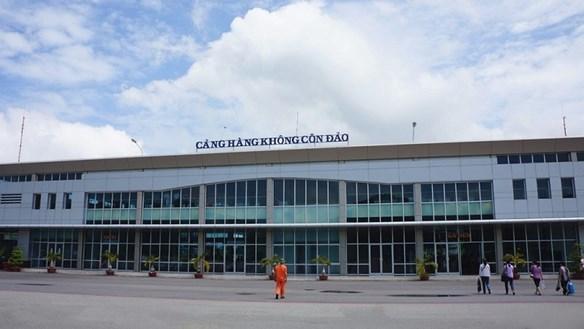 Tư nhân muốn vào cuộc nâng cấp hạ tầng sân bay: Tin vui cho du lịch Côn Đảo