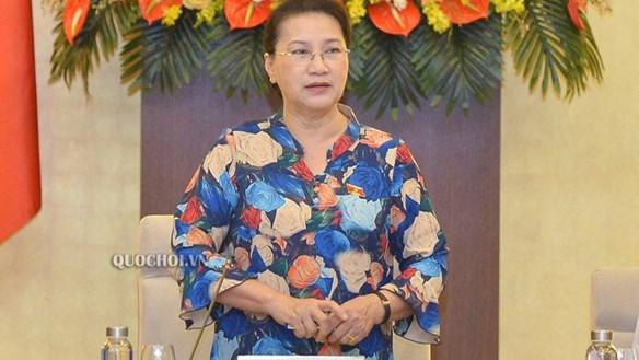 Quản lý người nước ngoài nhập cảnh trái phép vào Việt Nam: Tăng mức xử phạt để ngăn chặn