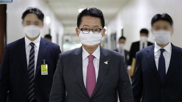 Hàn Quốc nói Kim Jong-un không liên quan vụ bắn chết quan chức
