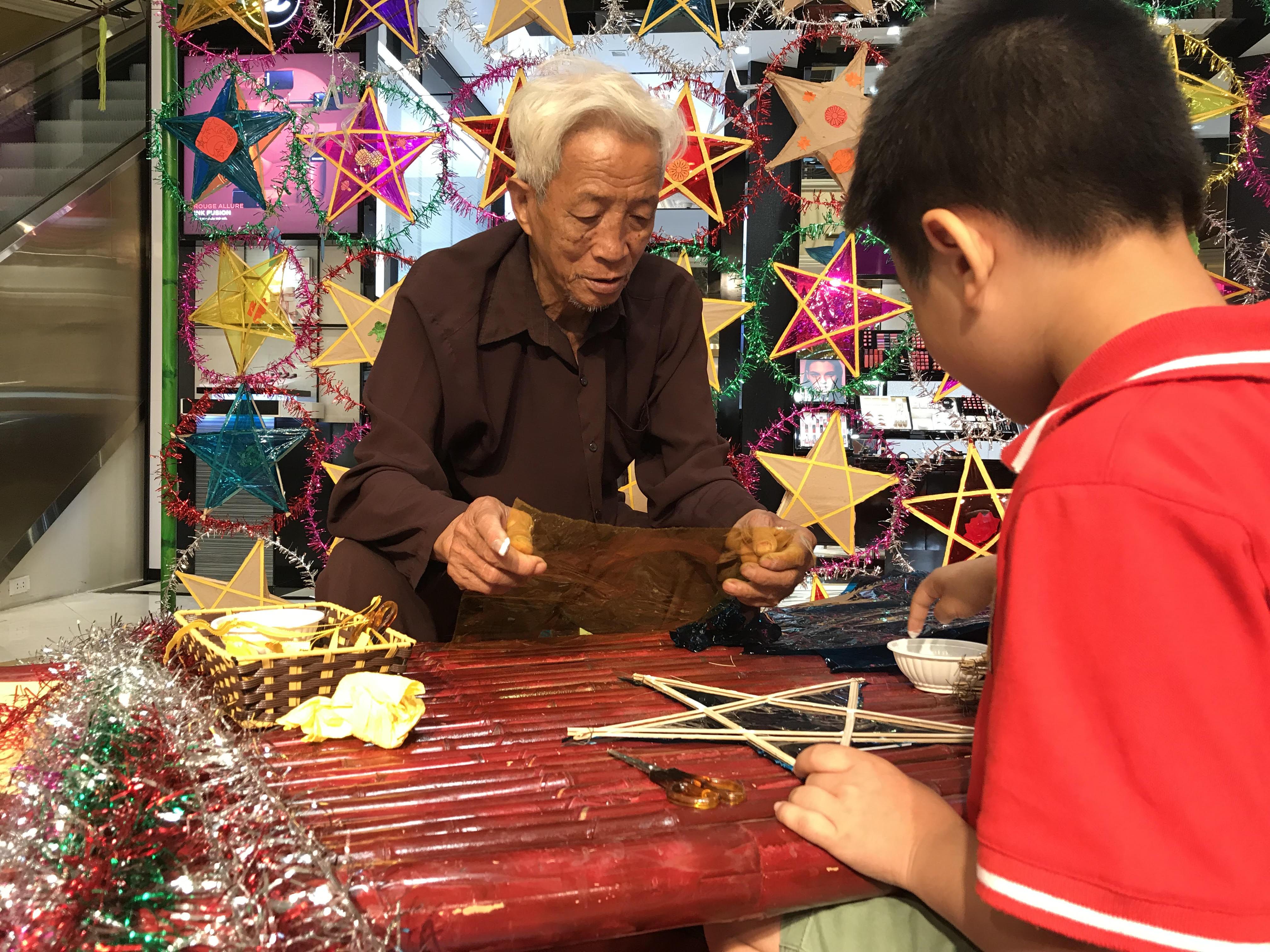 http://static.daidoanket.vn/images/upload/nganht/09062020/bai-duoi-ok.jpg