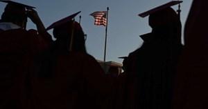 Sinh viên Trung Quốc tại Mỹ lo ngại về quy định thị thực mới