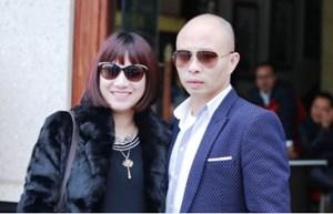 Đề nghị truy tố 7 đối tượng trong vụ vợ chồng Đường 'Nhuệ' đánh người