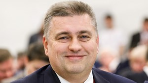 Belarus bổ nhiệm đại sứ tại Mỹ sau hơn một thập kỷ bỏ trống