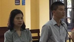 'Hô biến' gần 30.000 m2 đất nông nghiệp trái luật ở Lạng Sơn:  Phó Chủ tịch huyện chỉ nhận án tù treo