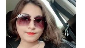Lừa tiền chạy việc, nữ sinh viên ngành luật vừa bị khởi tố