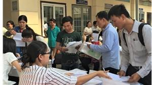 TP HCM: Hỗ trợ người dân bị ảnh hưởng, thắt chặt các biện pháp phòng, chống dịch