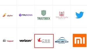 Vingroup gia nhập liên minh xác thực trực tuyến thế giới Fido Alliance
