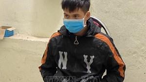 Cao Bằng: Điều tra vụ đối tượng đưa người nước ngoài xuất cảnh trái phép