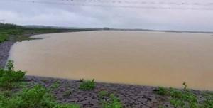 Quảng Trị bác bỏ thông tin vỡ đập thủy lợi Bảo Đài ở Vĩnh Linh