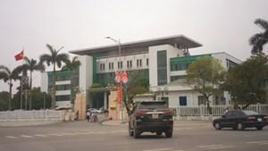 Hàng loạt sai phạm tại Phú Thọ: Trách nhiệm thuộc về ai?