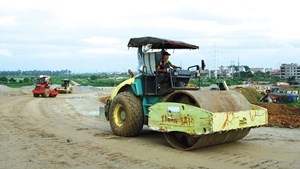Thái Bình: 9 tháng thu hút thêm gần 14.800 tỷ đồng đầu tư