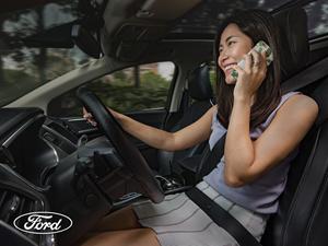 Làm thế nào để không bị mất tập trung khi lái xe?