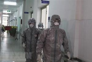 TP HCM: Trao giải thưởng Phạm Ngọc Thạch cho 28 thầy thuốc trẻ