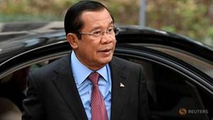 Thủ tướng Campuchia tuyên bố sắp sang thăm tâm dịch Vũ Hán