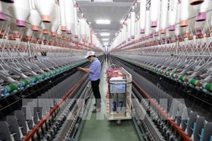 Nam Định: Gỡ khó cho doanh nghiệp