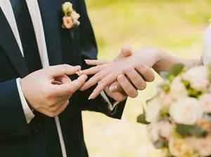 Cha mẹ ngăn cấm con cái kết hôn có thể bị xử lý hình sự