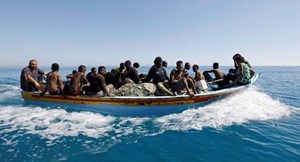 Morocco và Tây Ban Nha phối hợp chống di cư bất hợp pháp