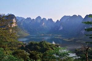 Bộ VHTTDL cấp phép khai quật khảo cổ tại địa điểm Bãi Nương, tỉnh Tuyên Quang