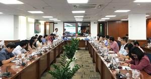 294 đại biểu sẽ tham gia Đại hội đại biểu các dân tộc thiểu số TP HCM lần thứ III