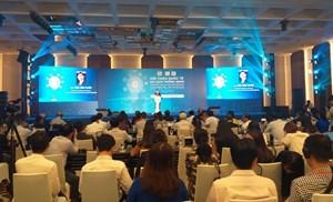 Thành phố Hồ Chí Minh: Hướng đến chuyển đổi hành vi du lịch thông minh