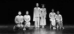 Thăng trầm của sân khấu xã hội hóa ở Việt Nam