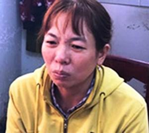 Nữ nhân viên y tế 'dỏm' lừa tiêm vaccin ngừa… Covid-19