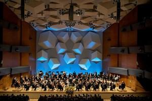 Dàn nhạc giao hưởng Minnesota hủy chuyến lưu diễn tại Việt Nam