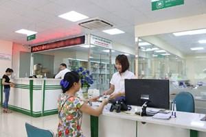 Hà Nội: Tạm dừng hoạt động khám bệnh, chữa bệnh ngoài công lập