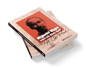 Người Nga viết về Chủ tịch Hồ Chí Minh