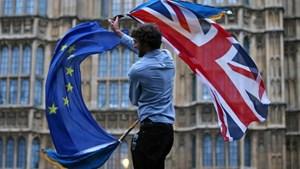 Bất kể hoàn cảnh nào, Anh cũng sẽ rời EU vào ngày 31/10