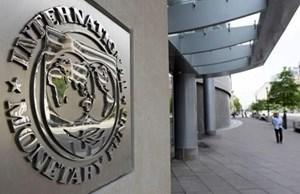 IMF hỗ trợ tài chính khẩn cấp cho 25 quốc gia nghèo và dễ tổn thương