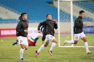 FIFA: 'Cuộc đấu Việt Nam - Thái Lan là kinh điển ở Đông Nam Á'