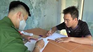 Đà Nẵng: Khởi tố đối tượng lừa thuê xe tự lái chiếm đoạt tài sản