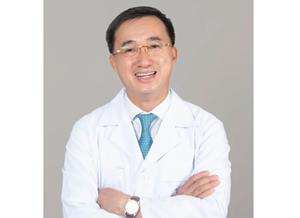 Bổ nhiệm Giám đốc Bệnh viện K làm Thứ trưởng Bộ Y tế