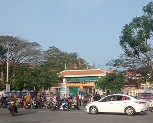 Quảng Nam: Học sinh, sinh viên tiếp tục được nghỉ học đến hết ngày 3/5
