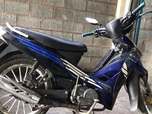 Muốn 'lên đời' xe máy, thiếu nữ ở Đồng Nai dàn cảnh bị cướp