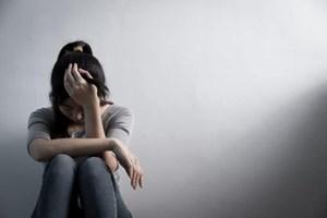 Mẹ tìm thấy thi thể của con gái 18 tuổi nhờ ứng dụng tìm điện thoại thất lạc