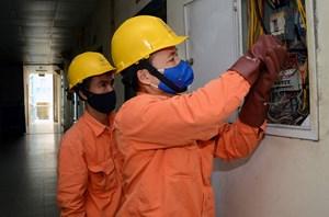 Hóa đơn tiền điện sinh hoạt sẽ giảm vào các tháng 5, 6, 7 năm 2020