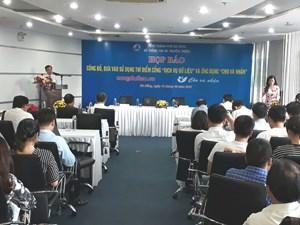 Đà Nẵng: Đưa vào sử dụng thí điểm Cổng dịch vụ dữ liệu