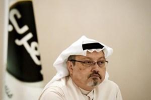 Thái tử Saudi Arabia thừa nhận chỉ đạo ám sát nhà báo Jamal Khashoggi