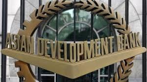 ADB điều chỉnh dự báo tăng trưởng GDP của Việt Nam lên mức 6,9%
